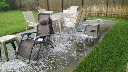 """<div class=""""meta image-caption""""><div class=""""origin-logo origin-image none""""><span>none</span></div><span class=""""caption-text"""">These are photos our viewers sent into Eyewitness News Sunday, April19.  If you have photos, email them to news@abc13.com or upload them using #abc13eyewitness (Photo/iWitness Reports)</span></div>"""