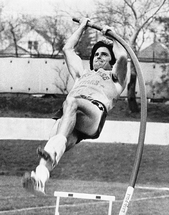 "<div class=""meta image-caption""><div class=""origin-logo origin-image none""><span>none</span></div><span class=""caption-text"">Jenner competes in a decathlon event in 1975. (AP Photo)</span></div>"