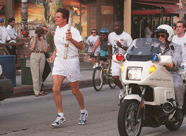 "<div class=""meta image-caption""><div class=""origin-logo origin-image none""><span>none</span></div><span class=""caption-text"">Jenner participates in the Olympic Flame Torch Relay in West Hollywood in 1996. (AP Photo/FRANK WEISE)</span></div>"