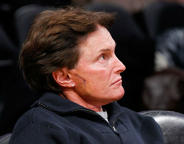 "<div class=""meta image-caption""><div class=""origin-logo origin-image none""><span>none</span></div><span class=""caption-text"">Jenner watches a Los Angeles Lakers game in 2012. (AP Photo/Danny Moloshok)</span></div>"