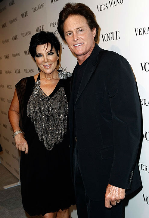 "<div class=""meta image-caption""><div class=""origin-logo origin-image none""><span>none</span></div><span class=""caption-text"">Jenner and then-wife Kris in 2010. The couple divorced in 2014 after 23 years of marriage. (AP Photo/Matt Sayles)</span></div>"