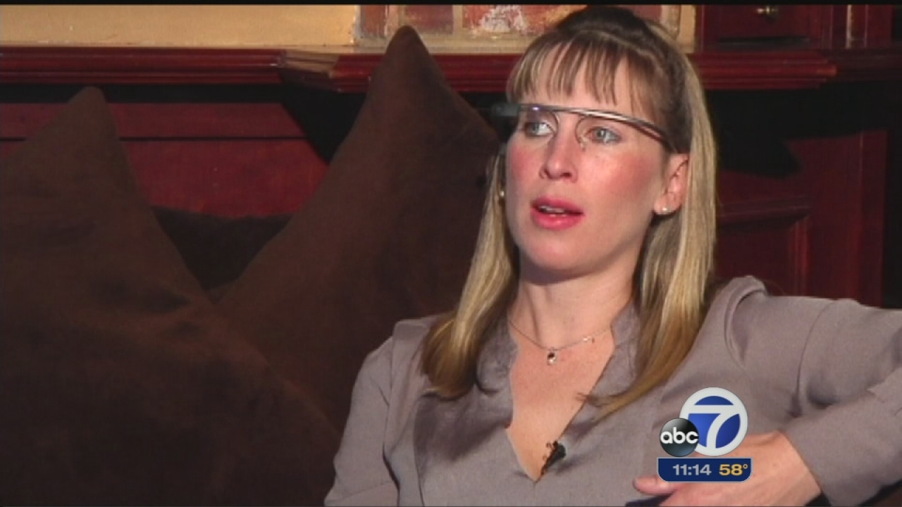 f235030377d6 Backlash and resentment grows over people wearing Google Glass ...