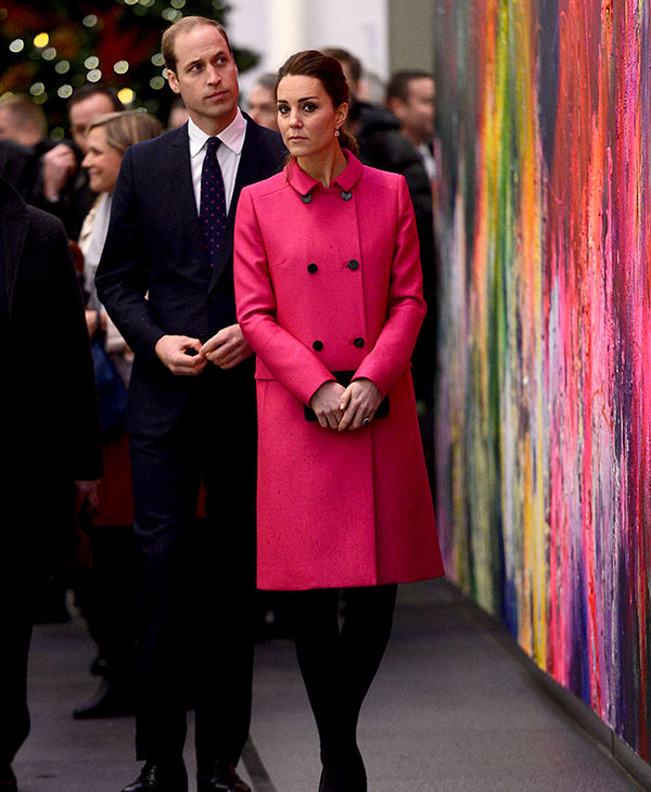 "<div class=""meta image-caption""><div class=""origin-logo origin-image ap""><span>AP</span></div><span class=""caption-text"">Britain's Prince William, left, and Kate, the Duchess of Cambridge, tour the lobby of One World Trade Center, Tuesday, Dec. 9, 2014 in New York. (AP)</span></div>"