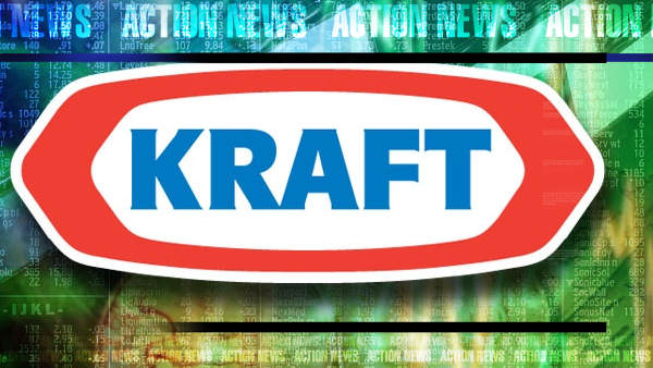 kraft recall cottage cheese recalled due to improper ingredient rh abc7chicago com