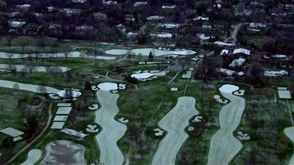 "<div class=""meta image-caption""><div class=""origin-logo origin-image none""><span>none</span></div><span class=""caption-text"">A snow-covered golf course in Northbrook. (WLS Photo)</span></div>"