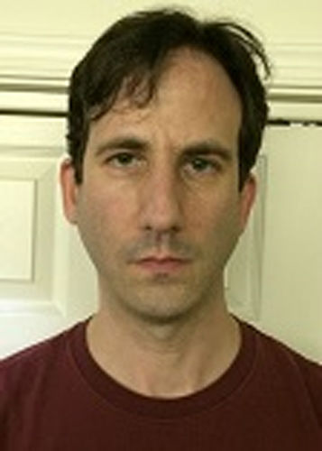 "<div class=""meta image-caption""><div class=""origin-logo origin-image none""><span>none</span></div><span class=""caption-text"">Pictured: Howard Rubin , 41, Philadelphia</span></div>"