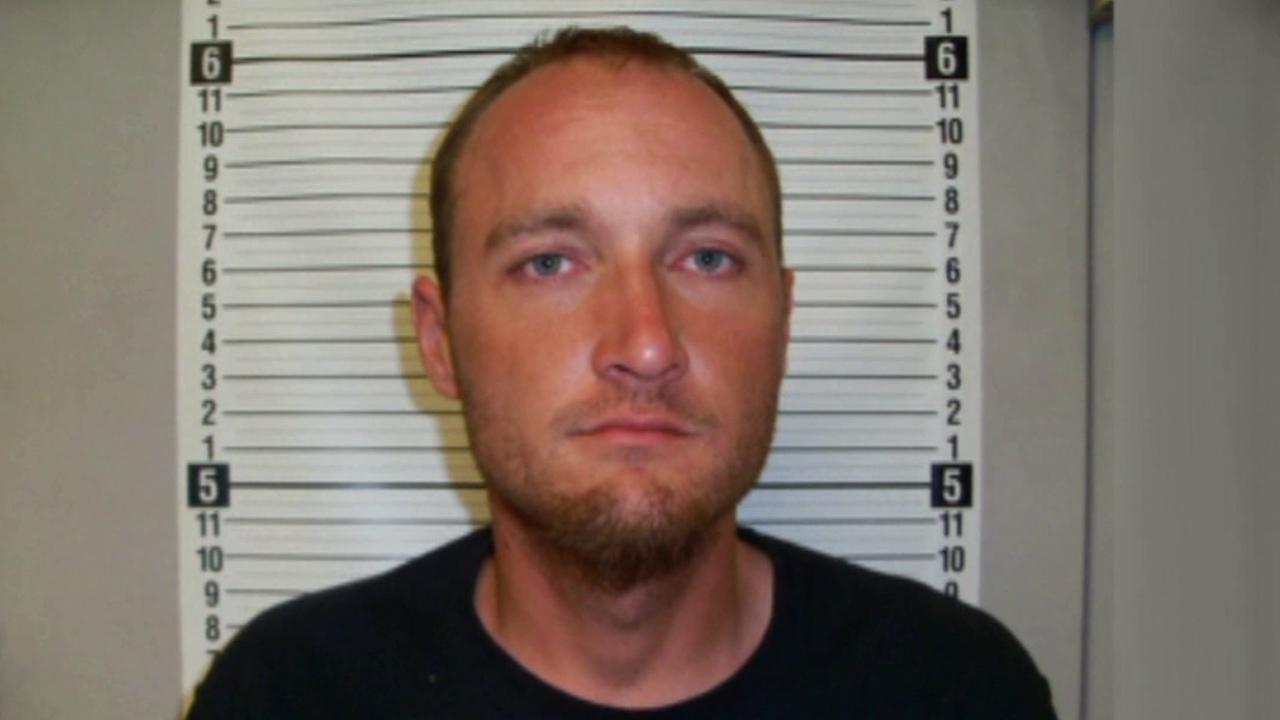 Utahs sex offenders list