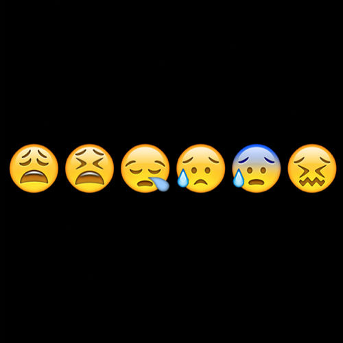 "<div class=""meta image-caption""><div class=""origin-logo origin-image none""><span>none</span></div><span class=""caption-text"">2. Sad faces, 13.33 percent of total emoji used. (Photo/ABC OTV)</span></div>"