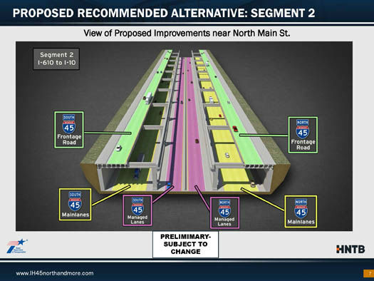 "<div class=""meta image-caption""><div class=""origin-logo origin-image none""><span>none</span></div><span class=""caption-text"">Renderings of the North Freeway project</span></div>"