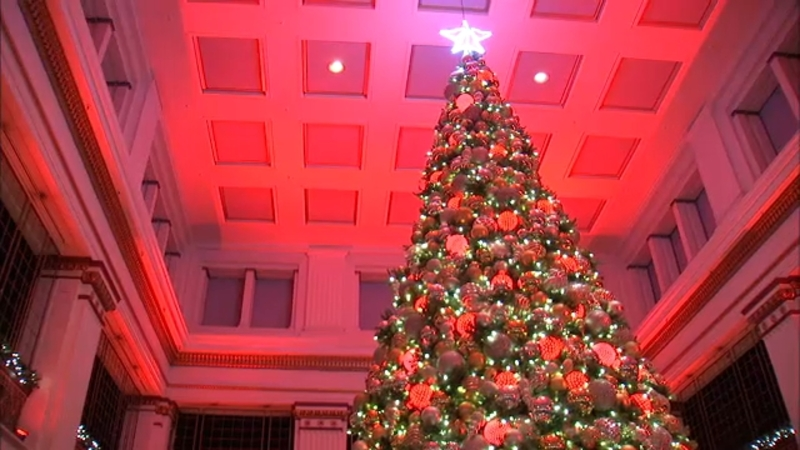 Walnut Room Reservations Christmas 2020 Reopening Chicago: Macy's announces reservation only holiday