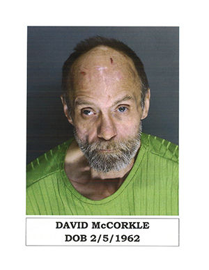 "<div class=""meta image-caption""><div class=""origin-logo origin-image none""><span>none</span></div><span class=""caption-text"">Arrests during a warrant sweep in the Pottstown area on Thursday, April 23, 2015.</span></div>"