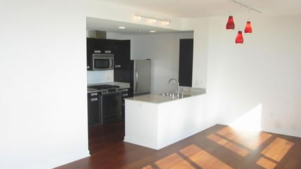 """<div class=""""meta image-caption""""><div class=""""origin-logo origin-image """"><span></span></div><span class=""""caption-text"""">This 960 square foot San Francisco home with two bedrooms and one bathroom sold in March for $1 million. (SFARMLS)</span></div>"""