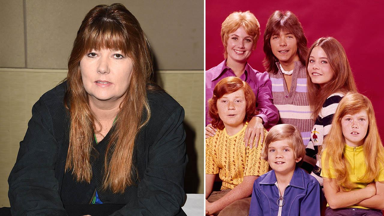 Scarlet Young,Laurel Holloman born May 23, 1971 (age 47) Porn photo Wanda Opalinska,Doran Clark