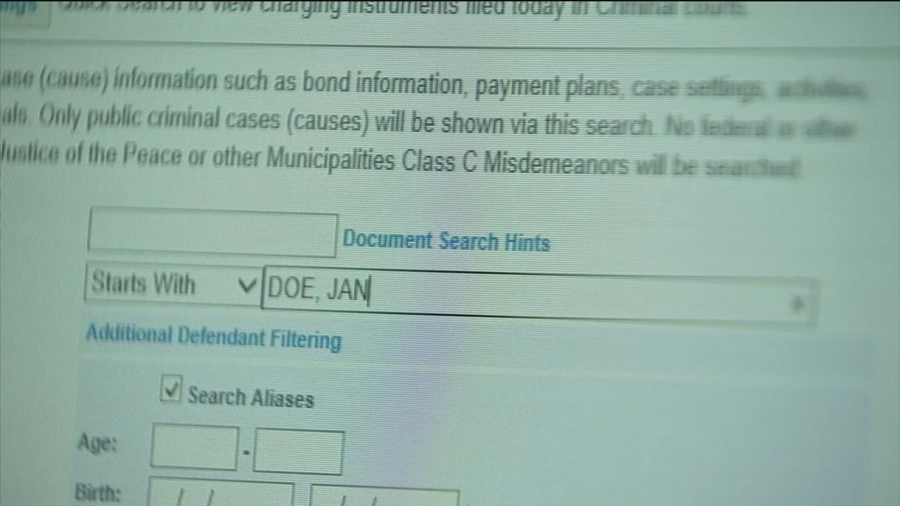 programs for background checks for free