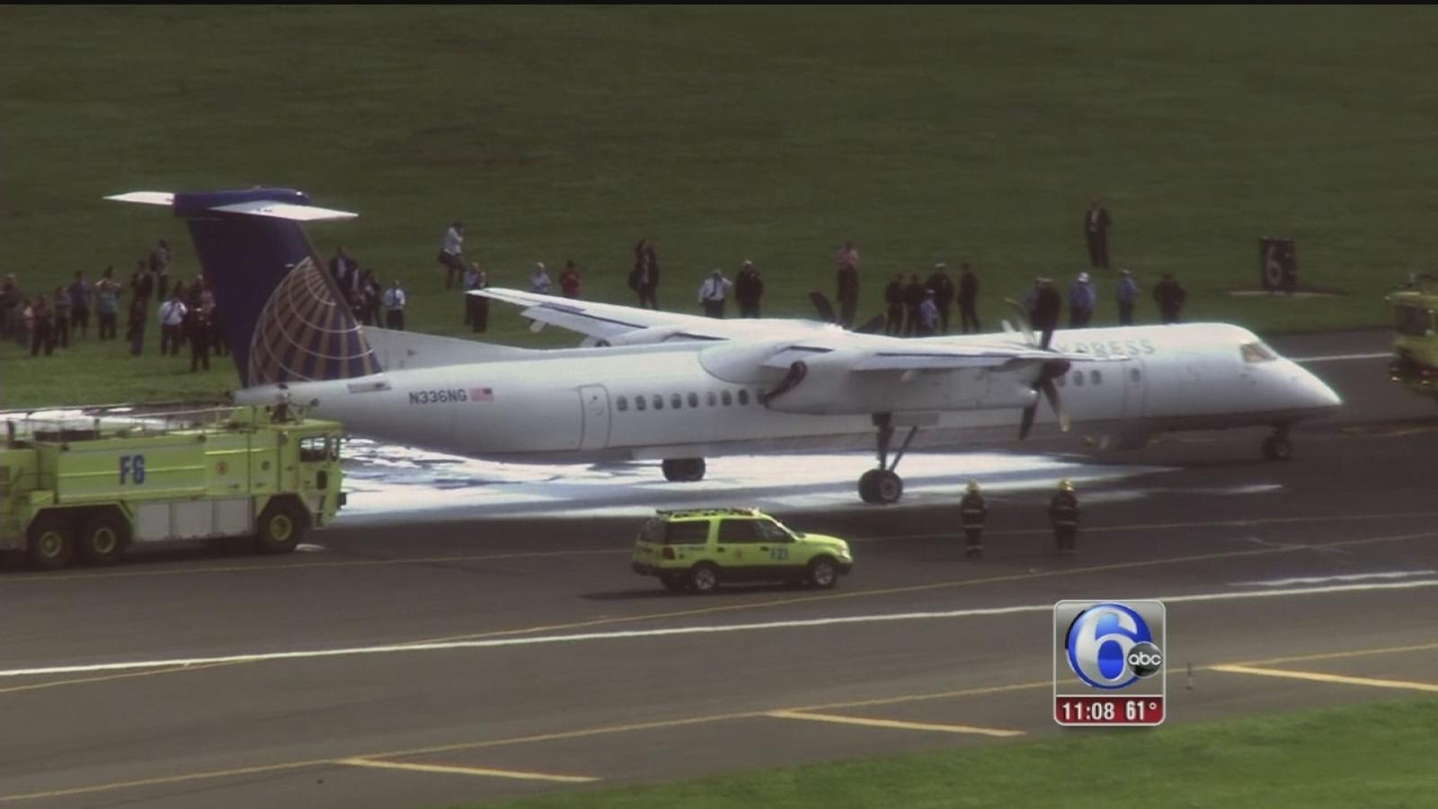 philadelphia airport weather delays today