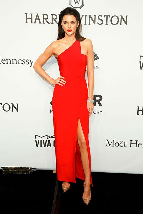 "<div class=""meta image-caption""><div class=""origin-logo origin-image none""><span>none</span></div><span class=""caption-text"">2. Kendall Jenner (Photo/Andy Kropa)</span></div>"