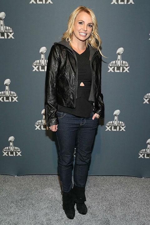 "<div class=""meta image-caption""><div class=""origin-logo origin-image none""><span>none</span></div><span class=""caption-text"">12. Britney Spears (Photo/Omar Vega)</span></div>"