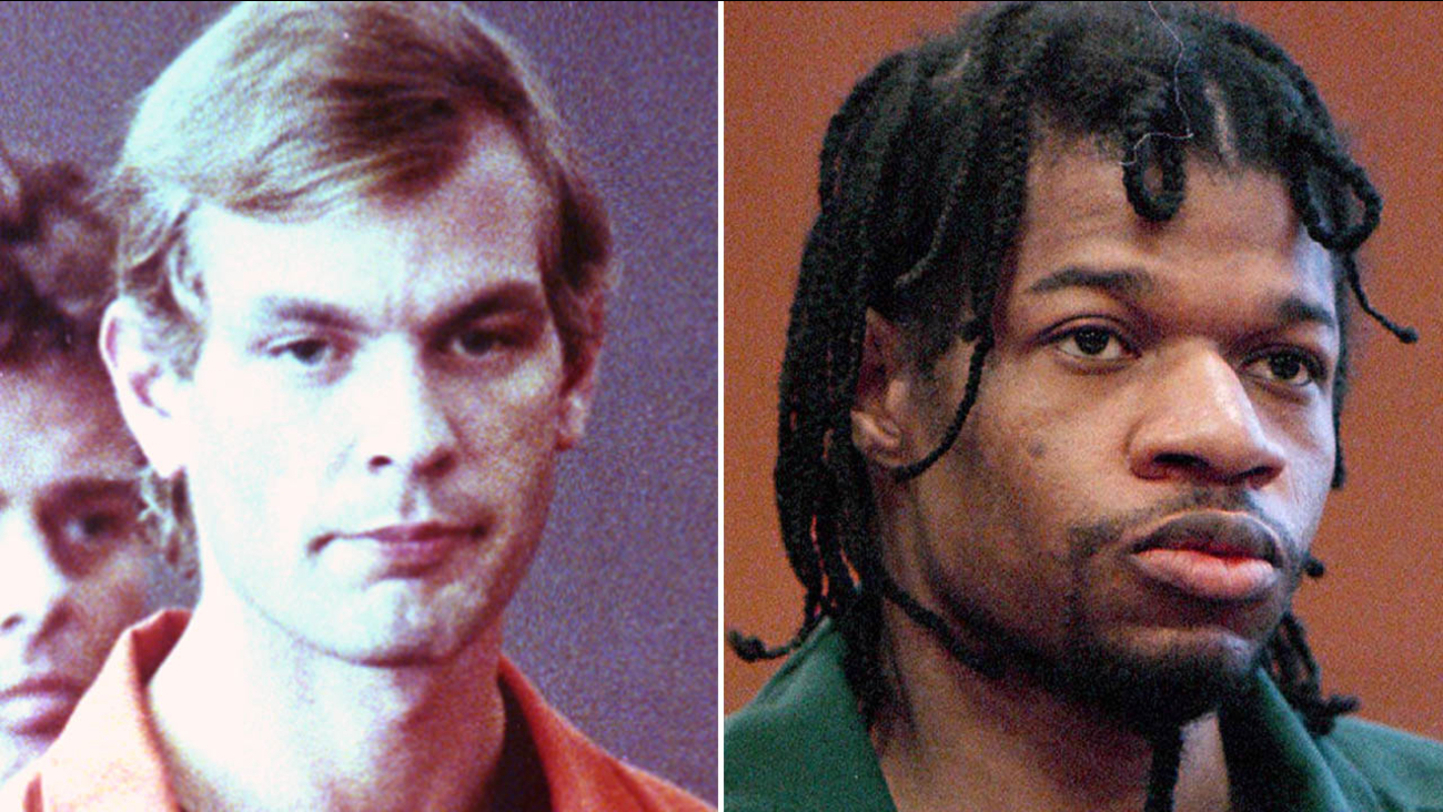 Inmate who murdered serial killer Jeffrey Dahmer explains why he did