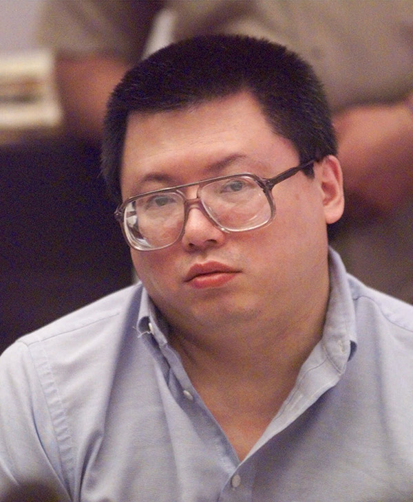 "<div class=""meta image-caption""><div class=""origin-logo origin-image ap""><span>AP</span></div><span class=""caption-text"">Charles Ng: Believed to have killed as many as 25 people in Northern California with his accomplice Leonard Lake. Currently on death row. (AP)</span></div>"