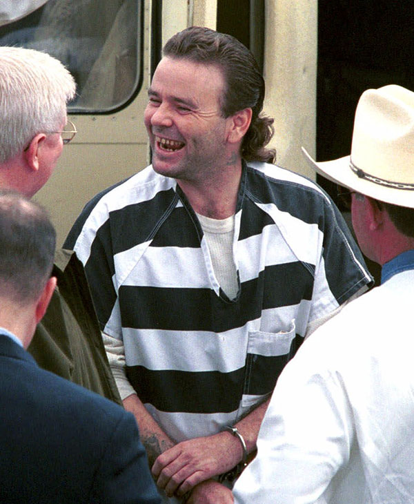 "<div class=""meta image-caption""><div class=""origin-logo origin-image ap""><span>AP</span></div><span class=""caption-text"">Tommy Lynn Sells: Claimed responsibility for dozens of murders across the country in the 1980s and 90s. Executed in Texas in 2014 (AP)</span></div>"