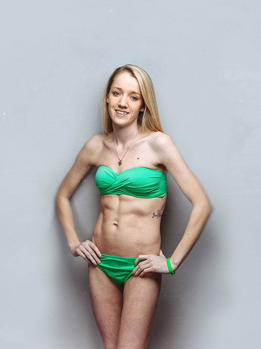 "<div class=""meta image-caption""><div class=""origin-logo origin-image none""><span>none</span></div><span class=""caption-text"">Photographer Ian Pettigrew wants to raise awareness about the fatal disease cystic fibrosis, and he's doing it by posing beautiful women in bathing suits. (Photo/Ian Pettigrew Photography)</span></div>"