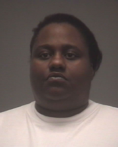 """<div class=""""meta image-caption""""><div class=""""origin-logo origin-image none""""><span>none</span></div><span class=""""caption-text"""">Adrienne Moody, 39, a correctional officer with the North Carolina Department of Public Safety. (Photo/Image courtesy Wake County Sheriff's Office)</span></div>"""