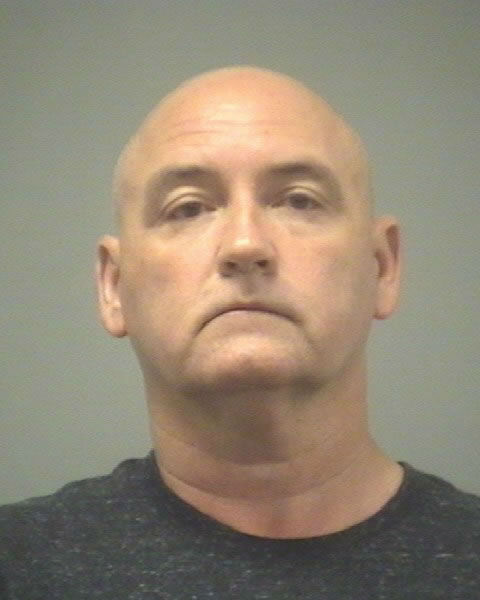 "<div class=""meta image-caption""><div class=""origin-logo origin-image none""><span>none</span></div><span class=""caption-text"">Jimmy Pair Jr., 48, a deputy with the Northampton County Sheriff's Office. (Photo/Image courtesy Wake County Sheriff's Office)</span></div>"