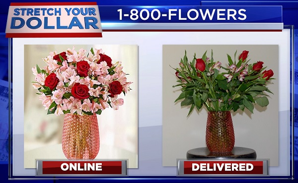 ProFlowers has delivered more than 40 million bouquets since our inception on Valentine's Day in 1998, and we will never compromise on your flower's ...