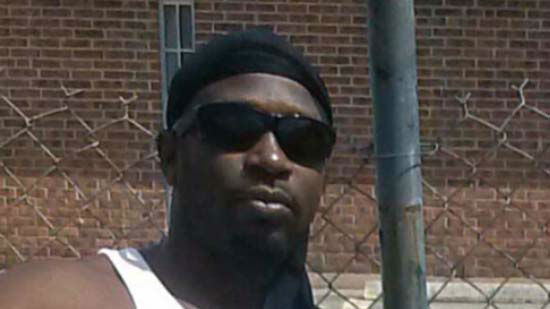 """<div class=""""meta image-caption""""><div class=""""origin-logo origin-image none""""><span>none</span></div><span class=""""caption-text"""">36-year-old father, Donavan Johnson, died in the fire (KTRK Photo)</span></div>"""