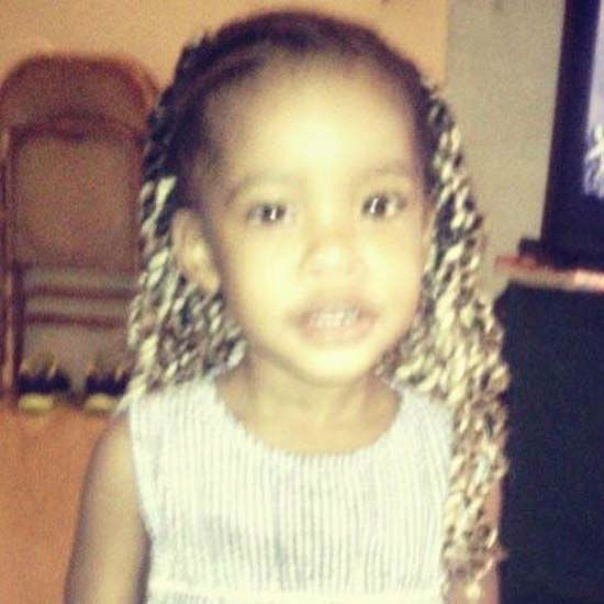 """<div class=""""meta image-caption""""><div class=""""origin-logo origin-image none""""><span>none</span></div><span class=""""caption-text"""">3-year-old Jah'Niyah Walker died in the fire (KTRK Photo)</span></div>"""
