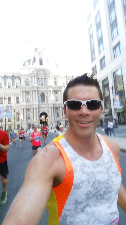"""<div class=""""meta image-caption""""><div class=""""origin-logo origin-image none""""><span>none</span></div><span class=""""caption-text"""">The images from the 2015 Blue Cross Broad Street Run.</span></div>"""