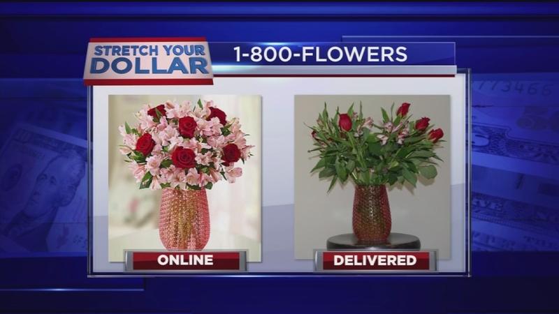 Do Online Flower Orders Really Deliver