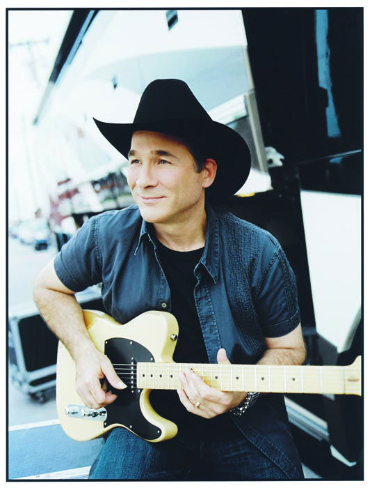 """<div class=""""meta image-caption""""><div class=""""origin-logo origin-image none""""><span>none</span></div><span class=""""caption-text"""">Clint Black and Josh Turner will headline this year's July 4th Southwest Airlines Freedom Over Texas</span></div>"""