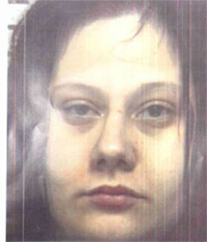 """<div class=""""meta image-caption""""><div class=""""origin-logo origin-image none""""><span>none</span></div><span class=""""caption-text"""">Brittaney Vincent, 20, of Lehighton, who was arrested as part of an operation targeting heroin distribution in northeastern Pa.</span></div>"""