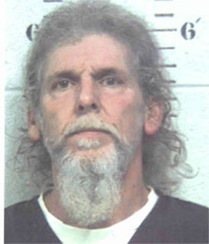 """<div class=""""meta image-caption""""><div class=""""origin-logo origin-image none""""><span>none</span></div><span class=""""caption-text"""">Robert Fox, 58, of Quakertown, who was arrested as part of an operation targeting heroin distribution in northeastern Pa.</span></div>"""