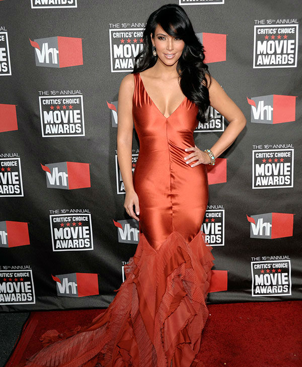 "<div class=""meta image-caption""><div class=""origin-logo origin-image none""><span>none</span></div><span class=""caption-text"">Kim Kardashian arrives at the 16th Annual Critics' Choice Movie Awards on Friday, Jan. 14, 2011, in Los Angeles. (AP)</span></div>"