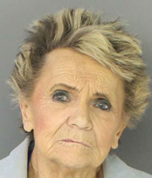 "<div class=""meta image-caption""><div class=""origin-logo origin-image none""><span>none</span></div><span class=""caption-text"">Pictured: Billie May Passarella, 80, of South Gov. Printz Blvd., Lester, Delaware County, who is accused of Medicaid fraud by the Pennsylvania Attorney General's office.</span></div>"