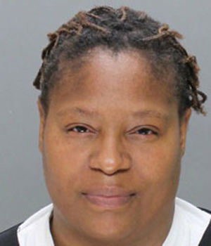 "<div class=""meta image-caption""><div class=""origin-logo origin-image none""><span>none</span></div><span class=""caption-text"">Pictured: Melissa Littlejohn, 35, of Ogden St., Philadelphia, who is accused of Medicaid fraud by the Pennsylvania Attorney General's office.</span></div>"