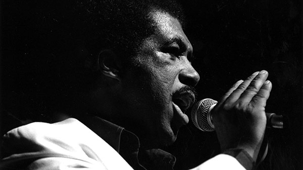'Stand By Me' singer Ben E. King memorialized, celebrated
