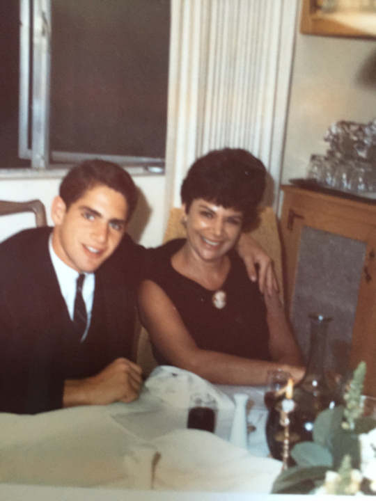 "<div class=""meta image-caption""><div class=""origin-logo origin-image none""><span>none</span></div><span class=""caption-text"">Bill Ritter and his mom</span></div>"