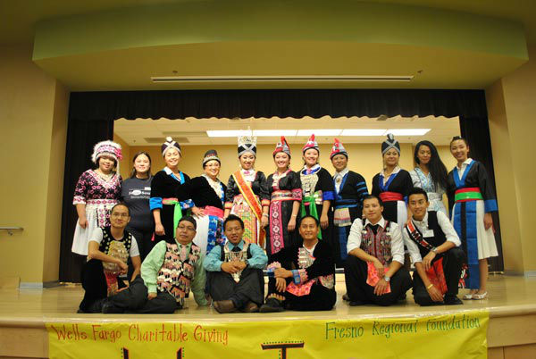 """<div class=""""meta image-caption""""><div class=""""origin-logo origin-image none""""><span>none</span></div><span class=""""caption-text"""">Vicky Xiong-Lor works to preserve Hmong culture (KFSN Photo/ Vicky Xiong-Lor)</span></div>"""