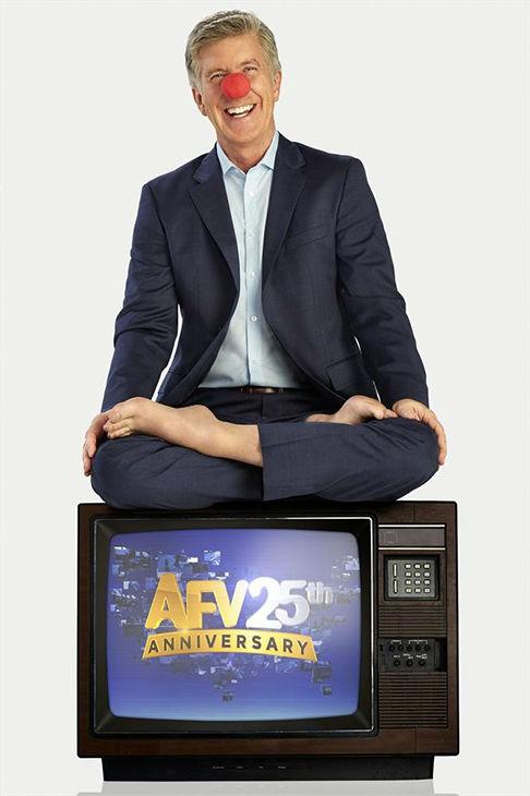 """<div class=""""meta image-caption""""><div class=""""origin-logo origin-image none""""><span>none</span></div><span class=""""caption-text"""">'America's Funniest Home Videos' (Season 26) (ABC)</span></div>"""