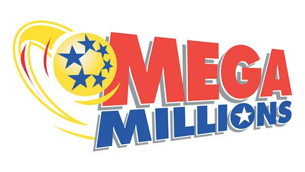 What are mega millions prizes michigan