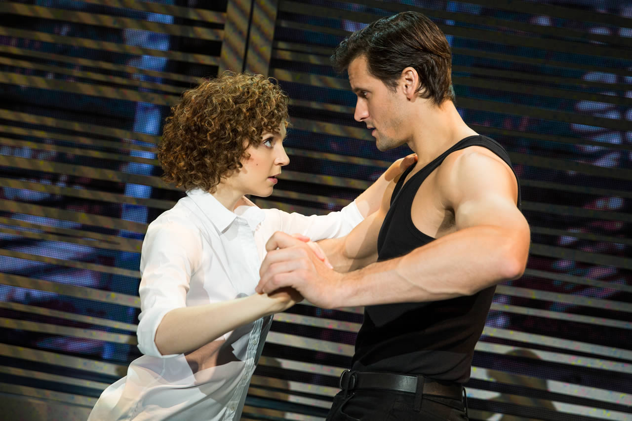 "<div class=""meta image-caption""><div class=""origin-logo origin-image none""><span>none</span></div><span class=""caption-text"">""Dirty Dancing"" (SHN)</span></div>"