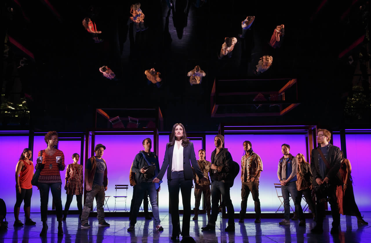 "<div class=""meta image-caption""><div class=""origin-logo origin-image none""><span>none</span></div><span class=""caption-text"">Idina Menzel and ""If/Then"" Cast Photo (Joan Marcus)</span></div>"