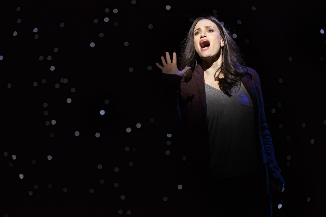 "<div class=""meta image-caption""><div class=""origin-logo origin-image none""><span>none</span></div><span class=""caption-text"">Idina Menzel in ""If/Then"" (Joan Marcus)</span></div>"