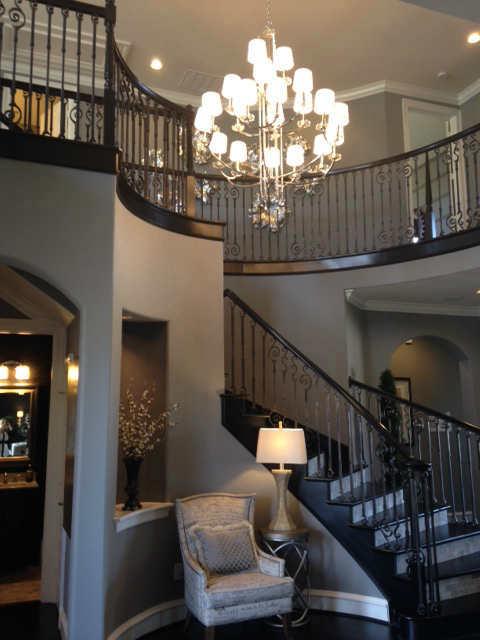 Million dollar homes in houston for 5 million dollar home