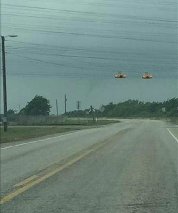 """<div class=""""meta image-caption""""><div class=""""origin-logo origin-image none""""><span>none</span></div><span class=""""caption-text"""">These are photos sent into Eyewitness News Tuesday, May, 12, 2015. If you have photos, email them to news @abc13.com or upload them using #abc13eyewitness (Photo/iWitness Reports)</span></div>"""