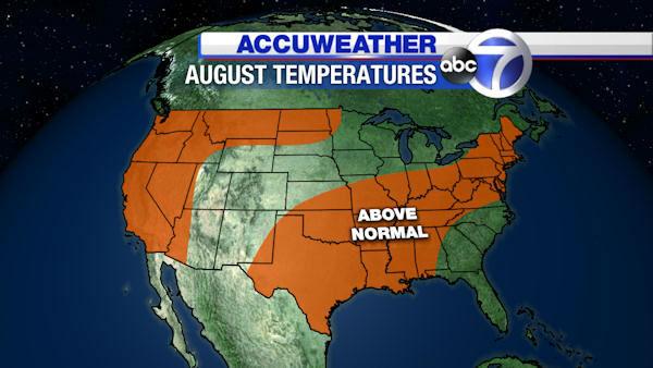 Day Accuweather Forecast Long Island Ny