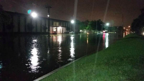 """<div class=""""meta image-caption""""><div class=""""origin-logo origin-image none""""><span>none</span></div><span class=""""caption-text"""">These are viewer photos of high water across the Houston area.  Send your photos to us at news@abc13.com or post them using #abc13eyewitness (Photo/iWitness Reports)</span></div>"""